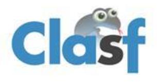 Bienvenidos al blog de Clasf México