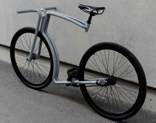 bici anniveloversary