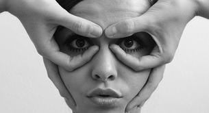 Descubre las gafas que te sientan mejor