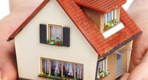 Consejos para comprar o rentar una vivienda