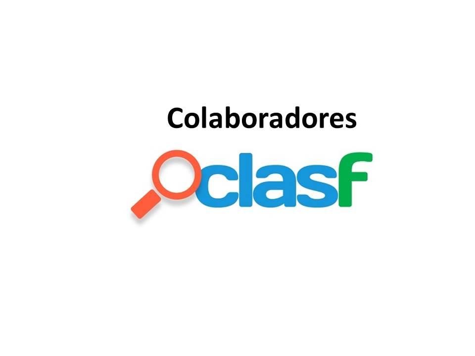 Tiendas e inmobiliarias que colaboran con Clasf México