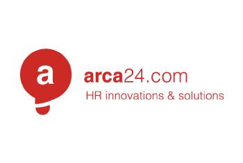 Arca 24
