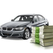 Consejos para vender un auto usado en Internet