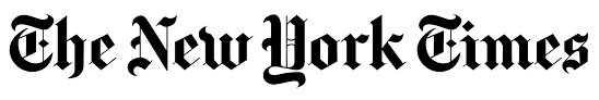 El diario  New York times presenta su edición en Español con sede en México.